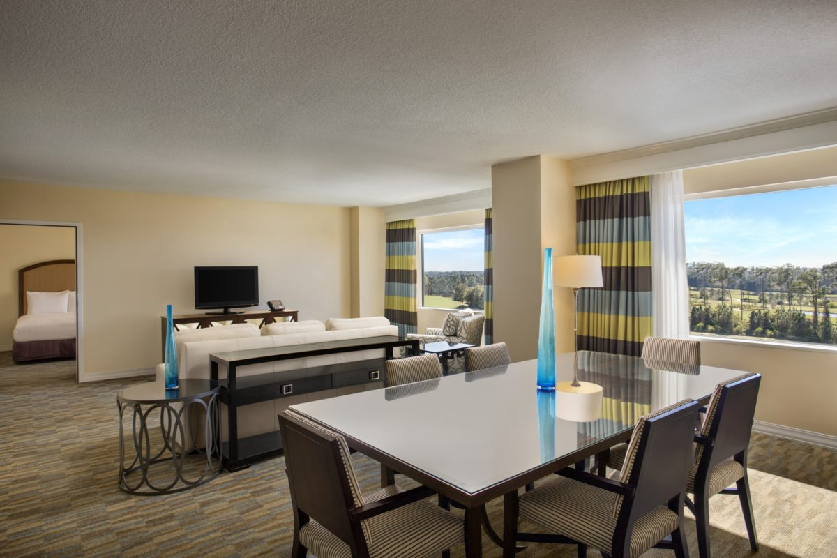 HBC-QQ-Hiton-Suite-Living-Area-1200x800
