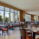 Hilton Orlando Bonnet Creek Dining