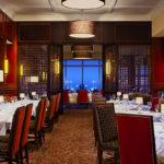 Waldorf-Astoria-Orlando_BullBearSteakhouse Dining