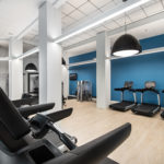 fitness-room-1680x1136